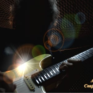 Profile picture for CONFINEMENT BAND