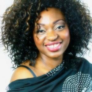 Profile picture for Ife Olatunji