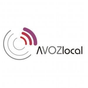 Profile picture for A Voz Local TV