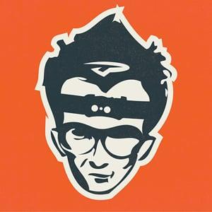 Profile picture for Princeton Tec