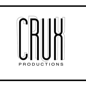 Profile picture for Crux Productions