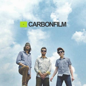 Profile picture for Carbon Film