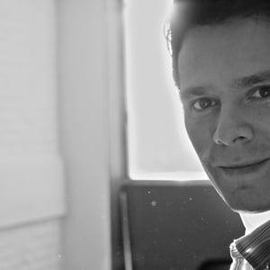 Profile picture for César X Espinosa