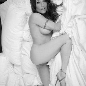 Profile picture for Yvette Milano