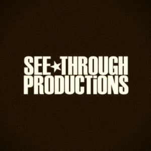 Profile picture for See Through Productions