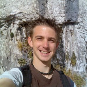 Profile picture for chris mason