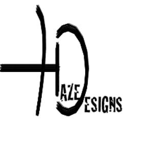 Profile picture for Haze Designs