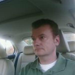 Profile picture for Jeff C