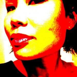 Profile picture for lili chin