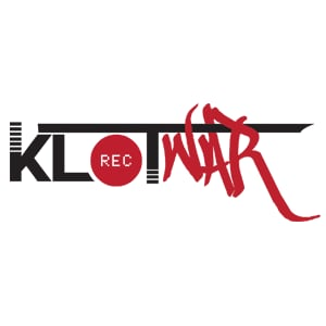 Profile picture for Klotwar Media
