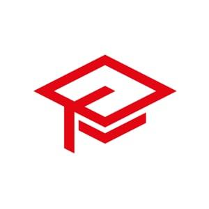 Profile picture for RA-MICRO GmbH & Co.KGaA