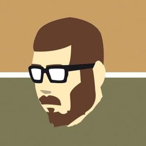 Profile picture for Sanzio