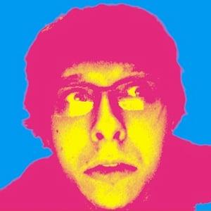 Profile picture for Sam Purdell