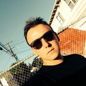 Profile picture for Stefano Rinaldo