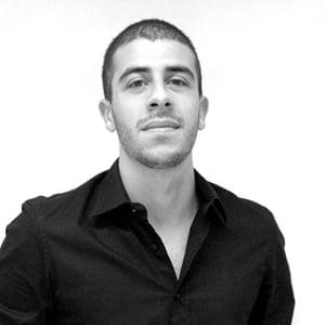 Profile picture for Ricardo Carvalho