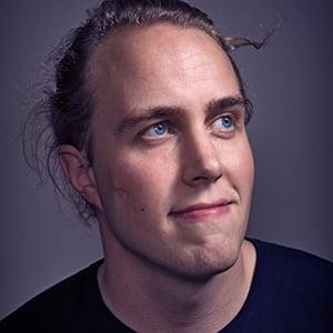 Profile picture for Arto Peltomäki