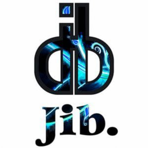 Profile picture for Jib Headwear
