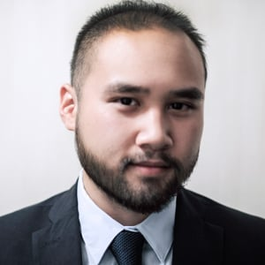 Profile picture for Nhat Nguyen