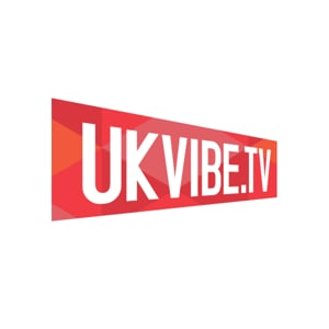 Profile picture for UKVibe.TV