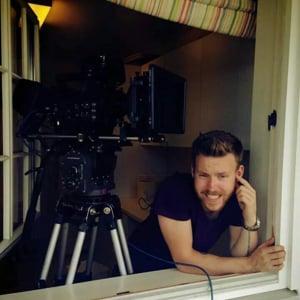 Profile picture for Jon-Andrè Hakvåg