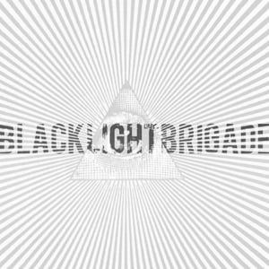 Profile picture for Black Light Brigade
