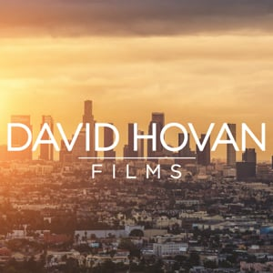 Profile picture for DAVID HOVAN