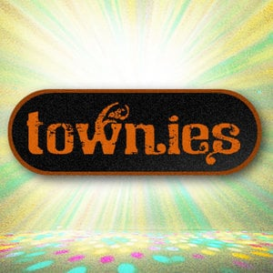 Profile picture for Townies