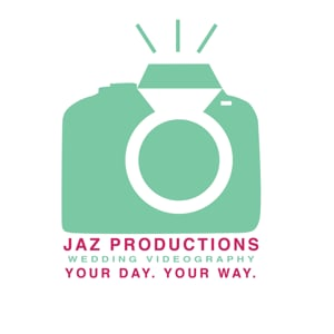 Profile picture for JAZ Productions