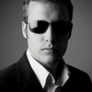 Profile picture for Simon Moran