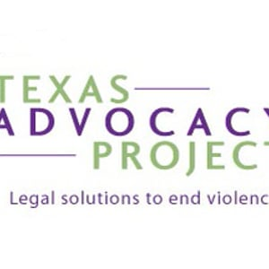 Profile picture for Texas Advocacy Project