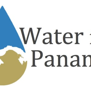Profile picture for Water for Panama