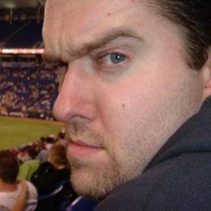 Profile picture for Jason Hache