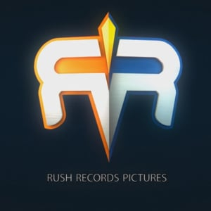 Profile picture for Rush Records Pictures