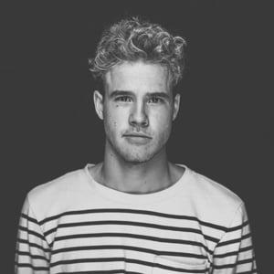 Profile picture for Konstantin Enste