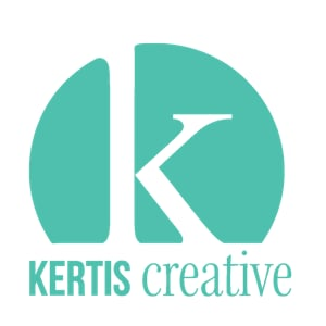 Profile picture for Kertis Creative