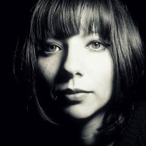 Profile picture for Skarlet Franco Duran