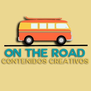 Profile picture for ontheroad