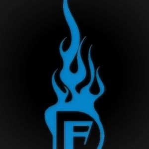 Profile picture for Divine Fire Clothing