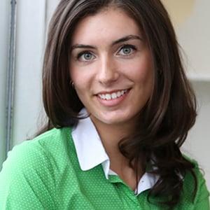Profile picture for Kerri Williscroft