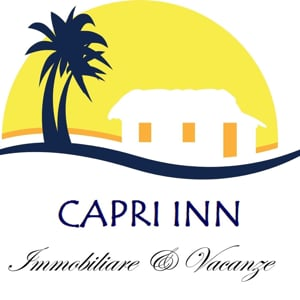 Profile picture for Capri Inn Immobiliare
