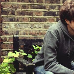 Profile picture for Dan PK