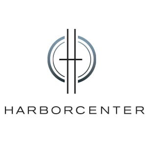 Profile picture for HARBORCENTER
