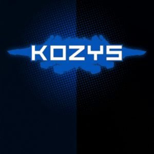 Profile picture for KoZyS