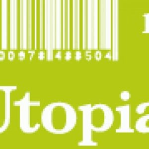 Profile picture for UTOPIA AG