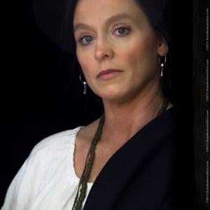 Profile picture for Linda Ricker