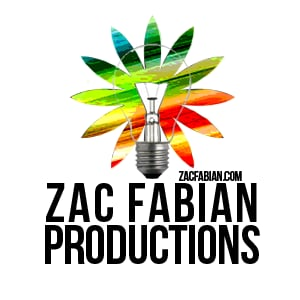 Profile picture for Fabian Productions