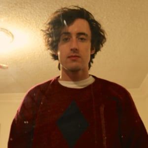 Profile picture for Douglas Burgdorff