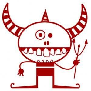 Profile picture for Dancing Diablo
