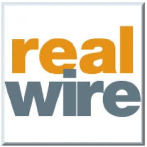 Profile picture for RealWire