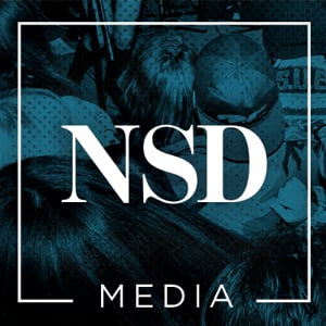 Profile picture for Never Say Die Media